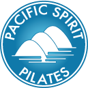 Pacific Spirit Pilates
